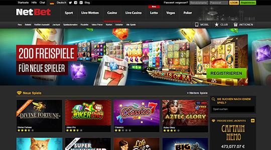 casino online poker asos kontaktieren